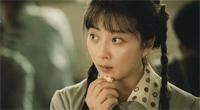 《爱情的边疆》殷桃上演跨国爱恋