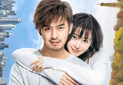 2019好看的电视剧排行_2019最新电视剧大全 好看的电视剧排行榜 TVB最新电